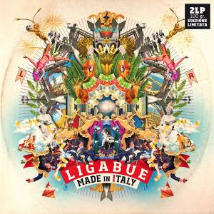 ligabue-made-in-italy-album-2016-vinile-lp2
