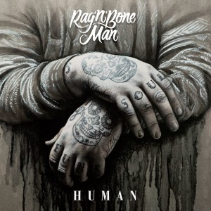 rag-n-bone-man-human