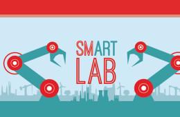 Smart Lab - Intervista al maker space 3.0