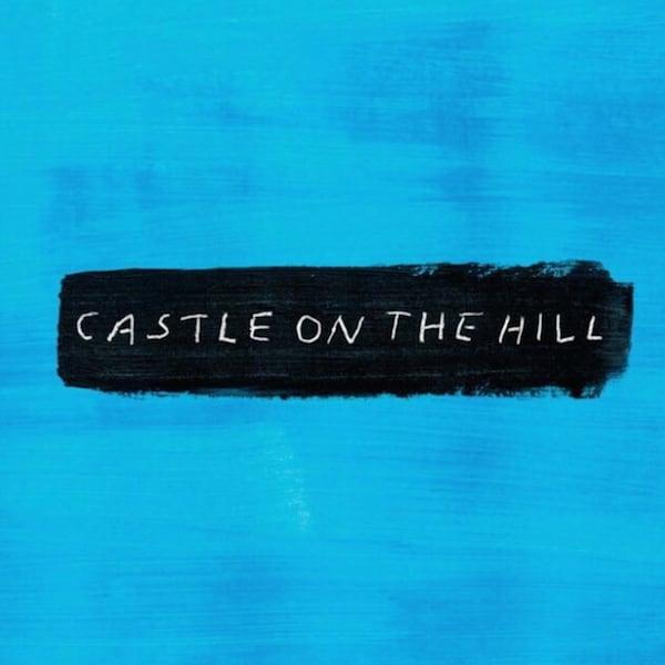 ed-sheeran-castel-hill-shape-of-you