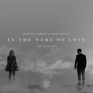 martin-garrix-bebe-rexha-in-the-name-of-love-the-him-club-remix