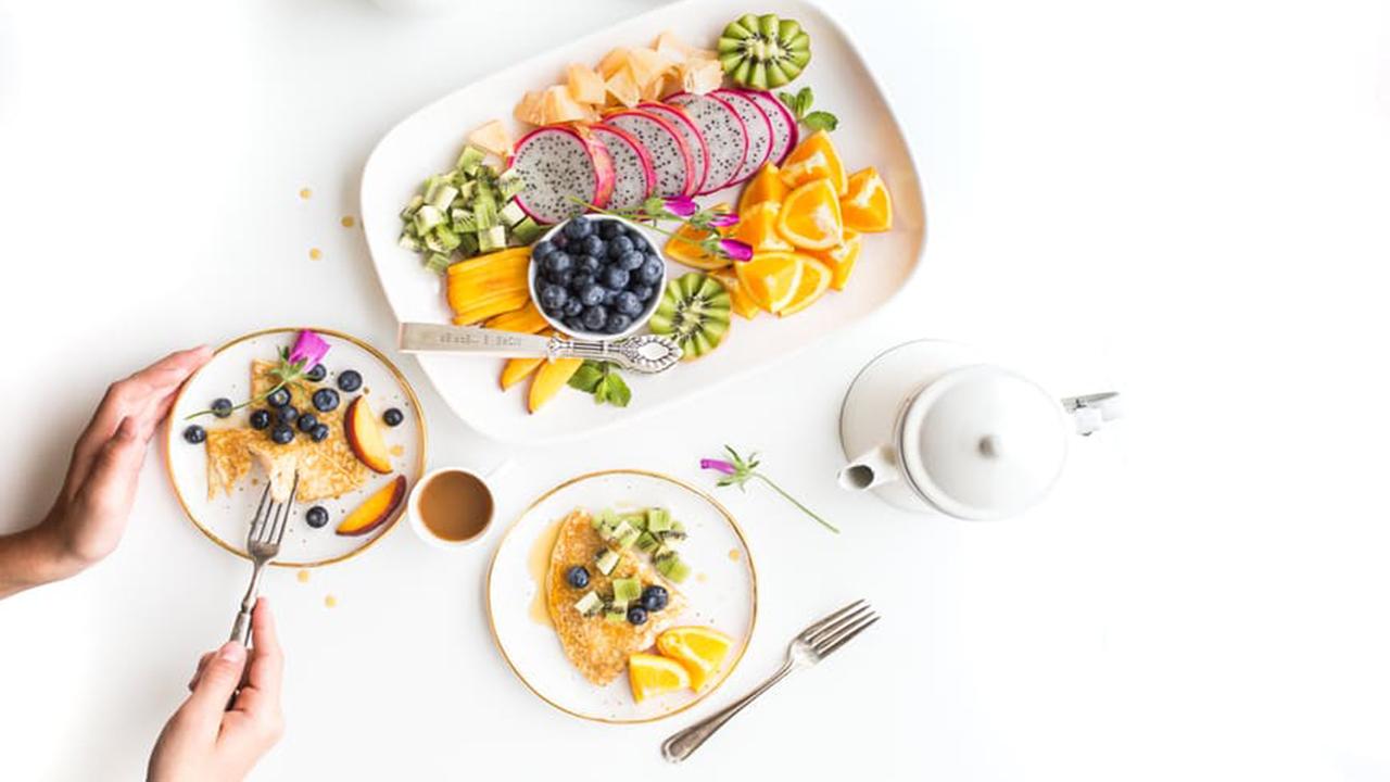 Food blogger italiani: i migliori profili