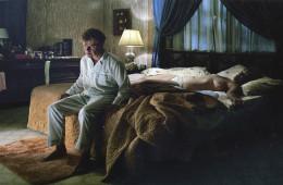 Gregory Crewdson - Dream house 3