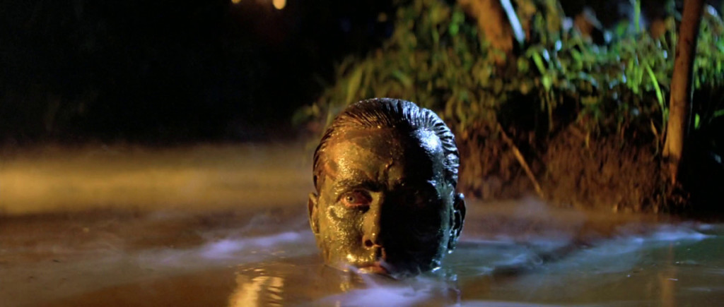 Apocalypse Now di Coppola