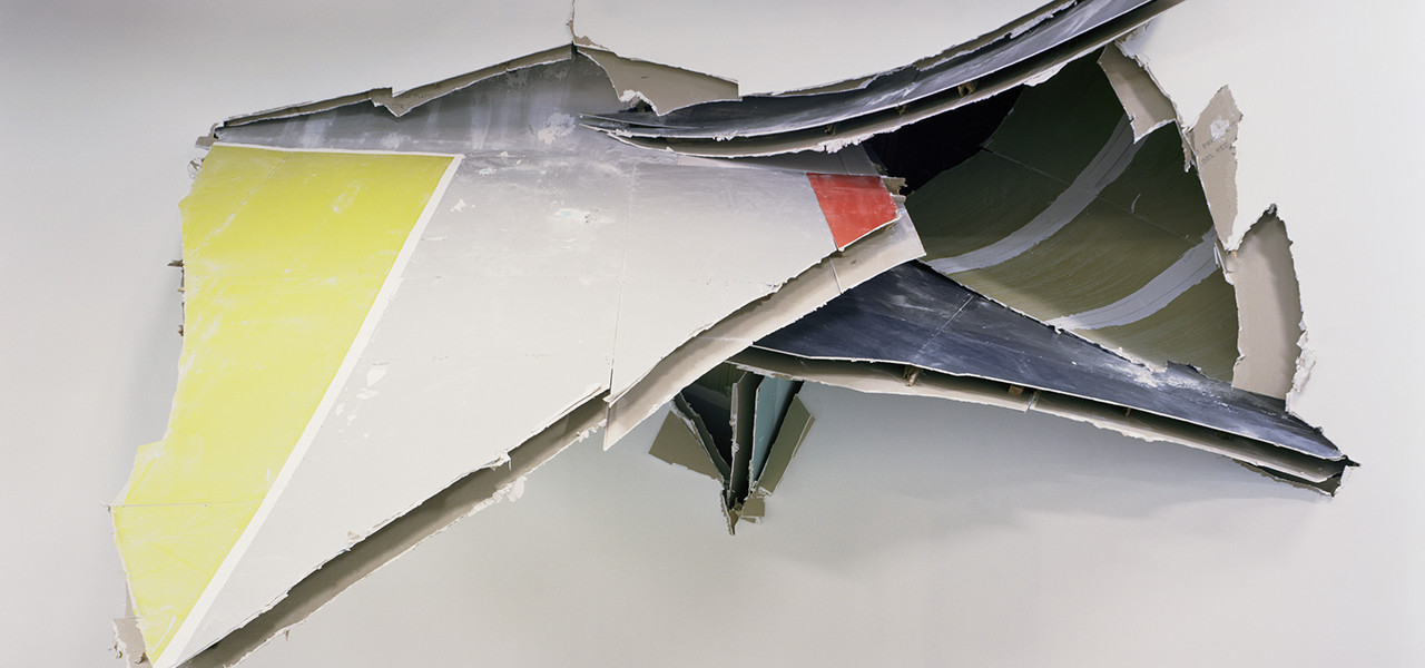 Scultura italiana contemporanea: due artisti a confronto