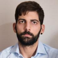 Alberto Boncoraglio