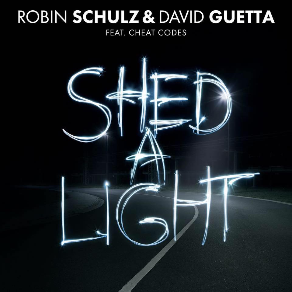 Robin-Schulz-Shed-a-Light