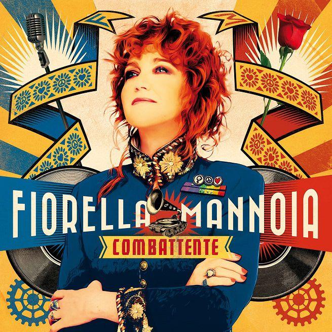 fiorella-mannoia-combattente-album-2