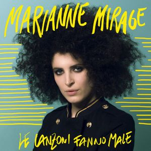 http---www.rockol.it-img-foto-upload-le-canzoni-fanno-male-marianne-mirage-cover-ts1486724962