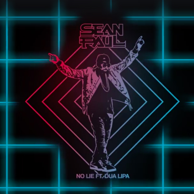 sean-paul-dua-lipa-no-lie-1479306258