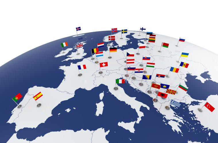 Erasmus Architettura – Dove imparare davvero