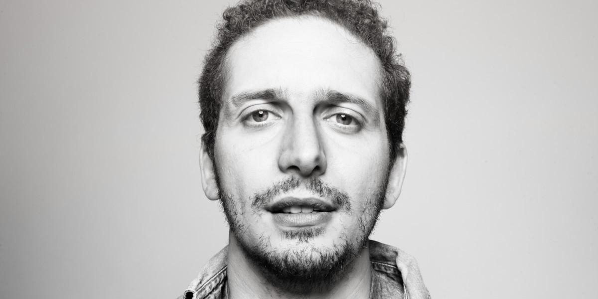Fabio Mollo