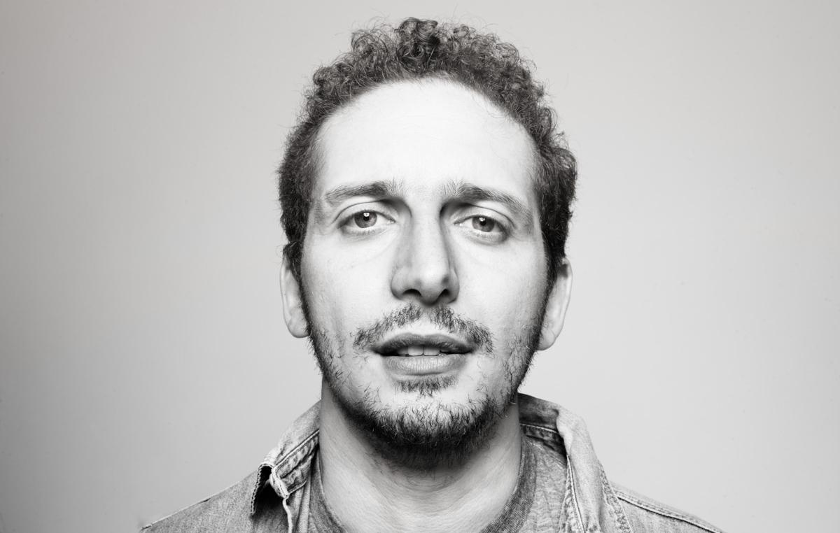 Fabio Mollo, il Viaggio – Intervista al regista