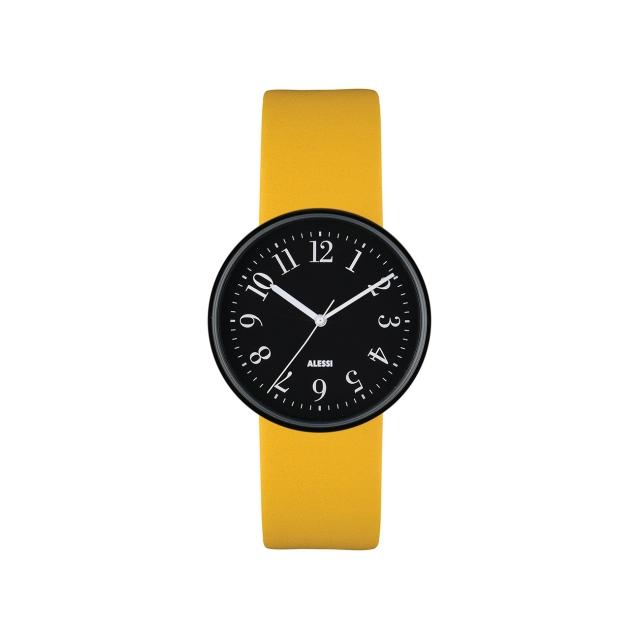 Orologi di design alessi orologio da parete comtoise with orologi di design belbi donne - Orologi da polso design ...