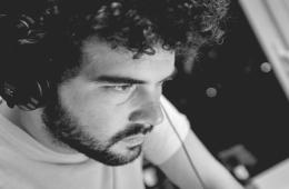 BPlan, puntare tutto sulla musica - Intervista 1