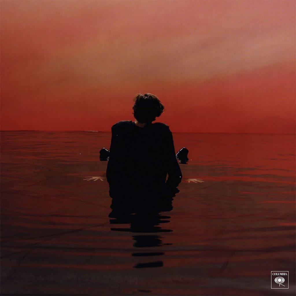 Canzoni giugno 2017 - I brani più ascoltati 2