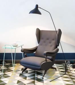 Negozi Design Roma - La ricerca del bello 3