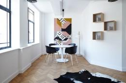 Negozi Design Roma - La ricerca del bello 6