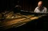 Piani Paralleli - Intervista al compositore Giovanni Mazzarino 11