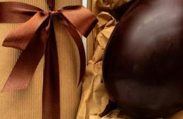 Uova di Pasqua artigianali: 8 indirizzi di qualità