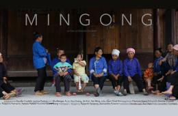 Davide Crudetti, Mingong - Dominio Pubblico