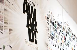 Al via al Blooom Award, il contest tedesco di arti visive