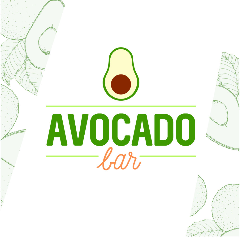Avocado Bar, il primo a Roma e in Italia 1