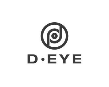 D-EYE: come trasformare lo smartphone in un oftalmoscopio 5