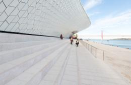 Passeggiate architettoniche – Percorsi suggestivi 42