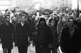 REMIX - la rassegna cinematografica sulle migrazioni
