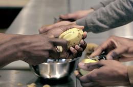 Ristorazione virtuosa: il cibo incontra le giuste iniziative 5