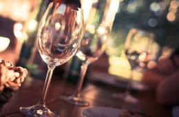 Wine&Thecity, la X edizione a Napoli