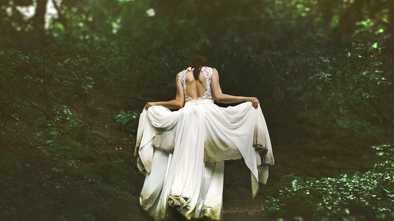 Abito sposa: i designer migliori 26