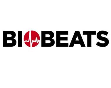 BioBeats, la startup italiana in grado di combattere lo stress 1