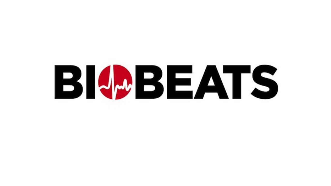 BioBeats, la startup italiana in grado di combattere lo stress