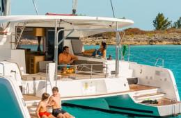 Click&Boat: Le 7 vacanze acquatiche più imperdibili dell'estate 9