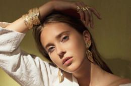 Giulia Barela Jewelry 10