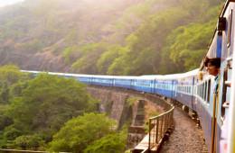 Interrail 2017: un'estate all'insegna dell'avventura 6
