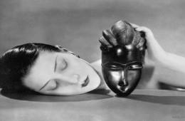 Storia della fotografia: Il Surrealismo di Man Ray e Brandt 2