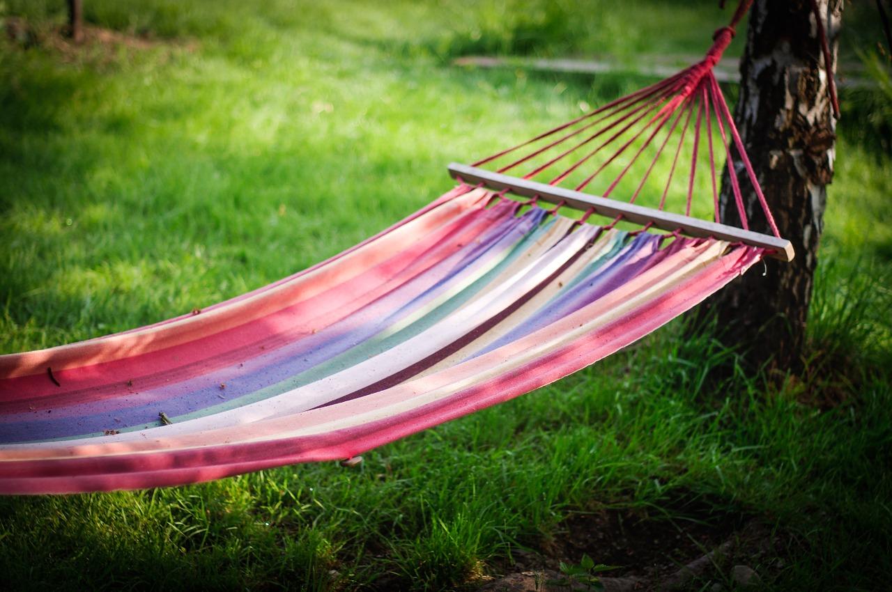 Arredo estivo: oggetti cult per una stagione hot