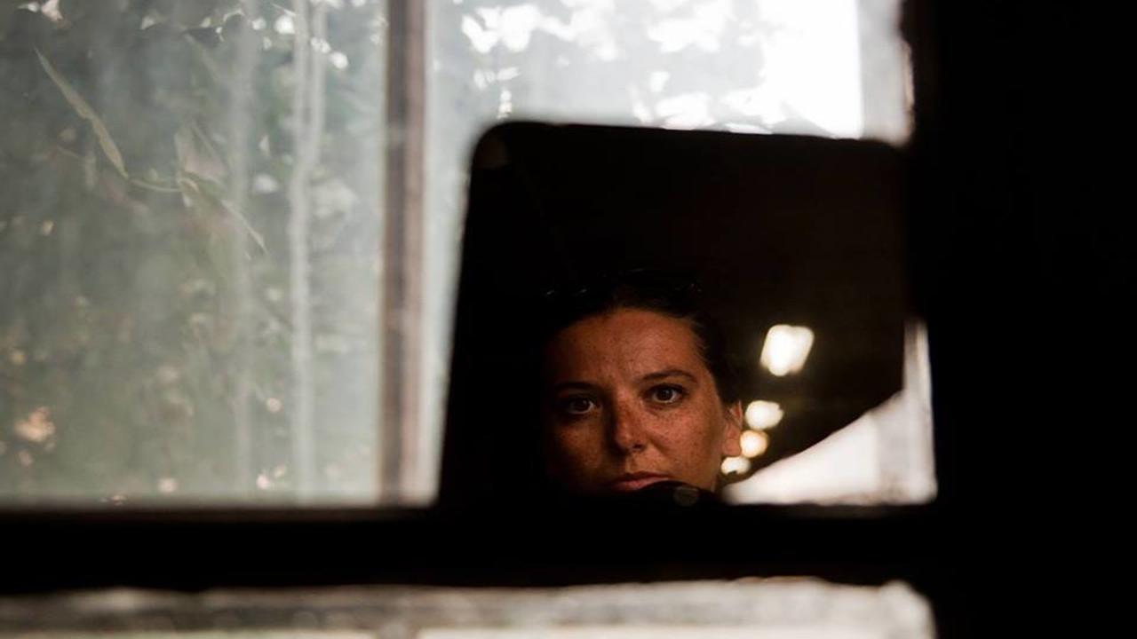 Claudia Corrent: paesaggi dell'anima – Intervista 14