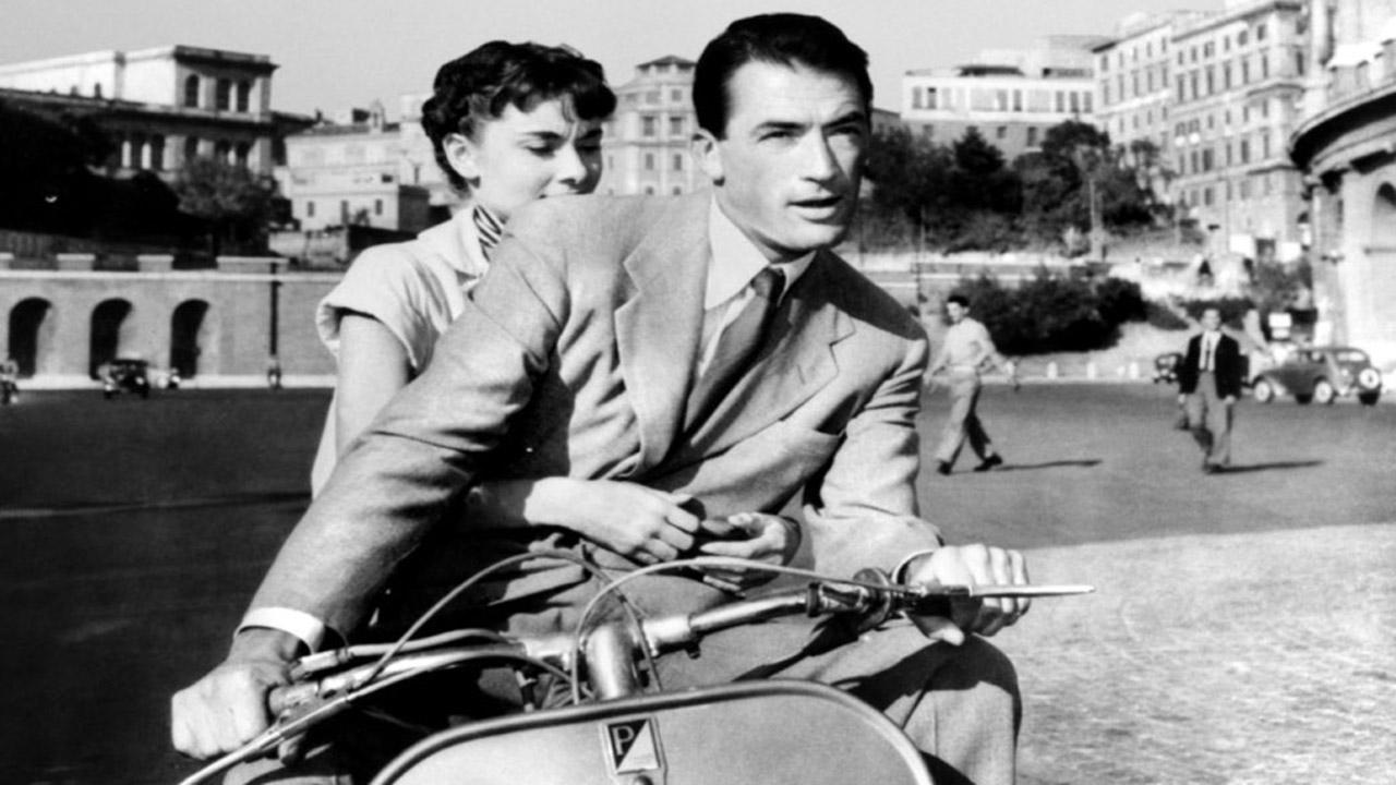 Estate Italiana: film che raccontano il nostro paese 6