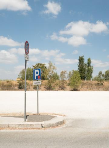Estate romana 23