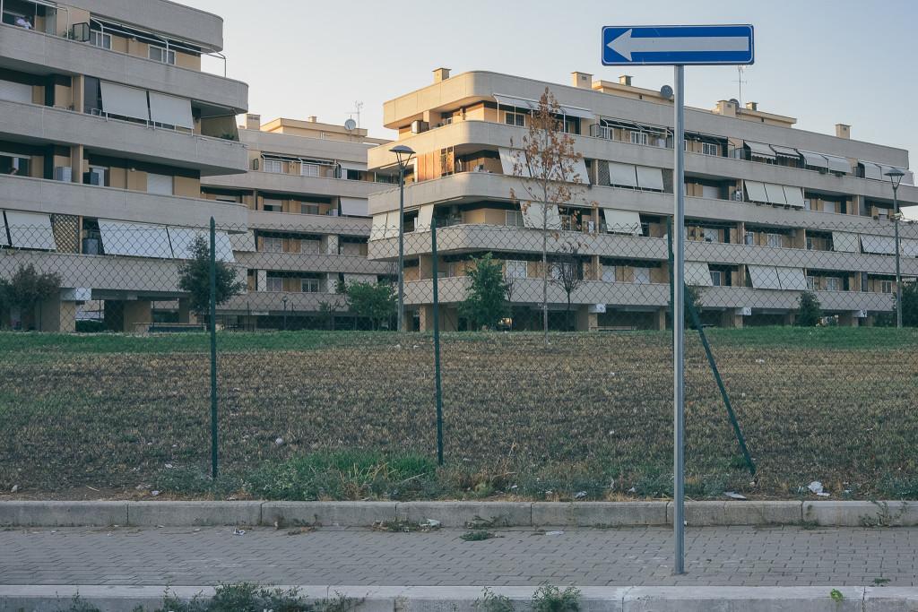 Estate romana 6