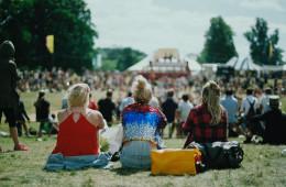 Festival estivi: musica in Italia e nel mondo 3