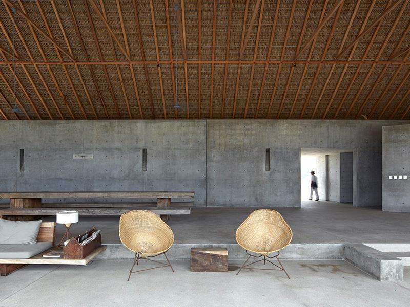 Pool House - Abitazione e piscine di design 17