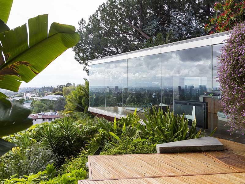 Pool House - Abitazione e piscine di design 19