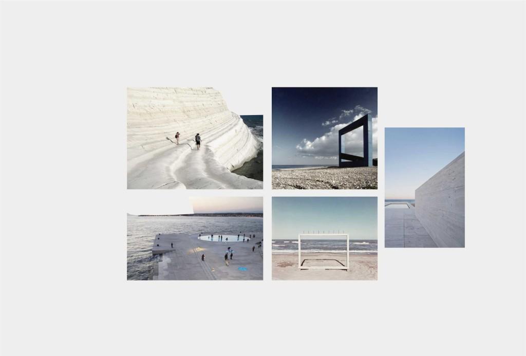 Summer architecture - Jacopo Di Criscio