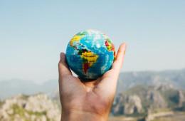Vacanze last minute: le migliori mete internazionali 8