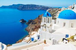 Vacanze Millennial: com'è cambiato il modo di viaggiare 4